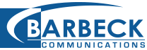 BARBECK Communications