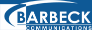 BARBECK Communications, Inc.